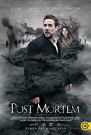Post.Mortem.2020.WEBDL.x264.HuN-Unknown