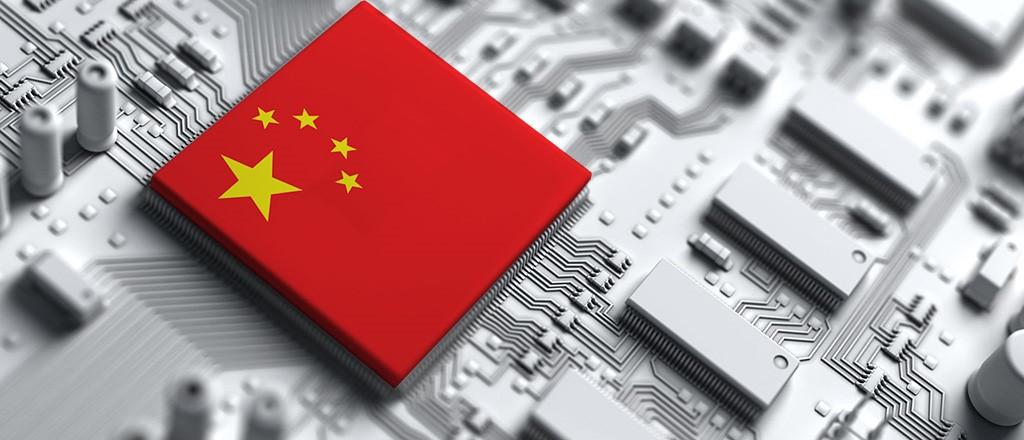China-tech.jpg&f=1&nofb=1