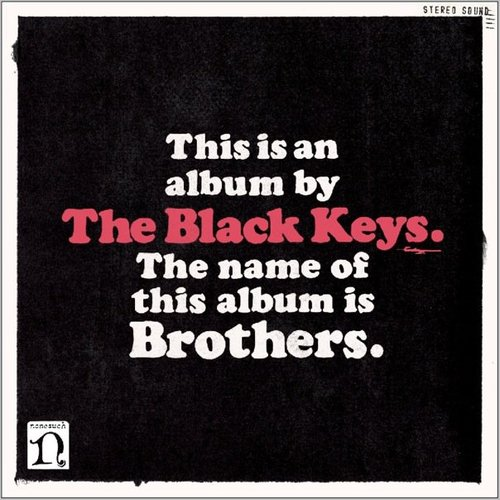 theblackkeys_brothers.jpg&f=1&nofb=1