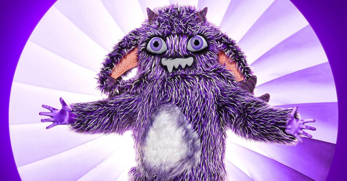 who-gremlin-masked-singer-1601480107186.jpg&f=1&nofb=1