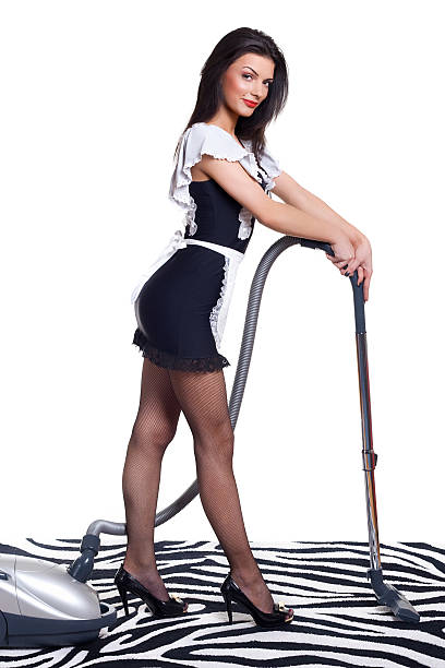 french-maid-with-vacuum-cleaner-picture-