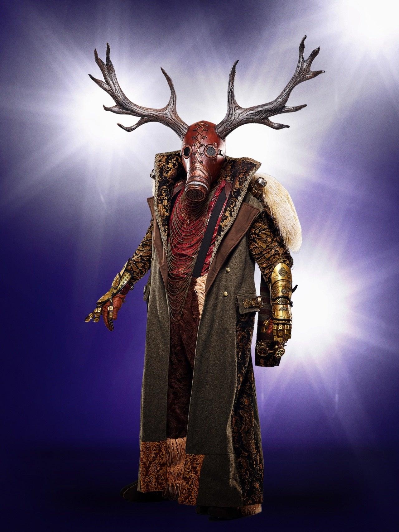the-masked-singer-deer-fox-michael-becker-20052985.jpeg&f=1&nofb=1