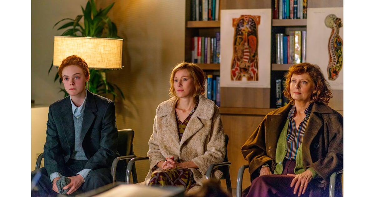 3 Generations (2015)   2010s Movies on Netflix   POPSUGAR ...