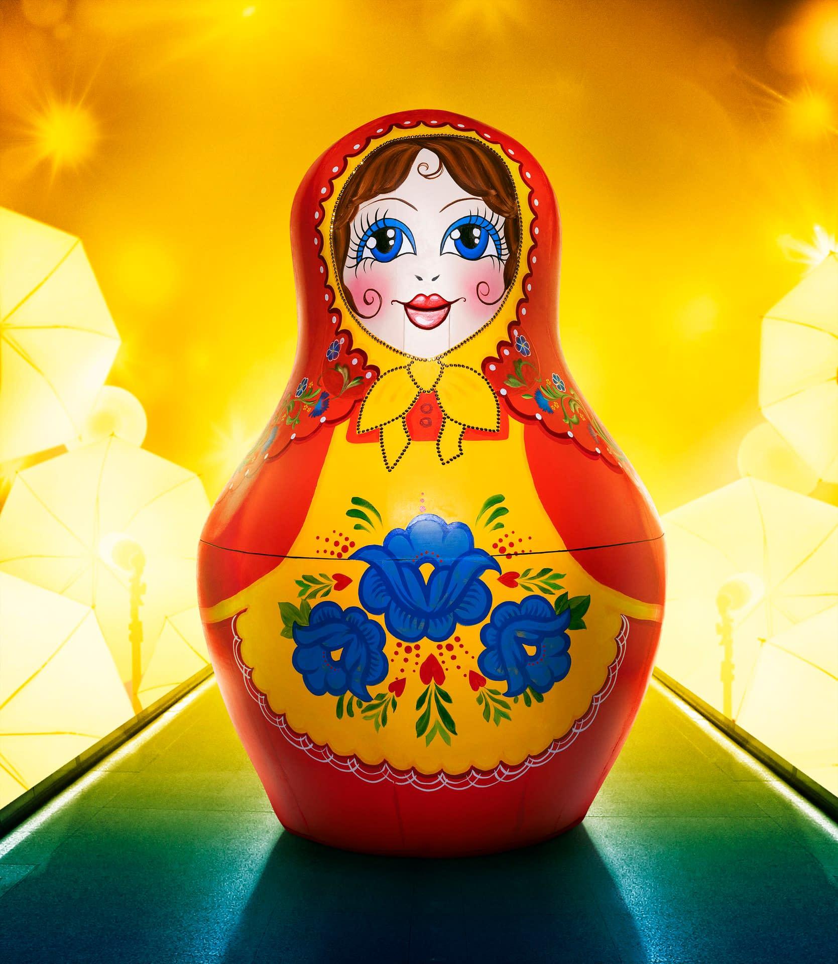 MS-S5_BACKDROP_RUSSIAN_DOLL_V3.jpg&f=1&nofb=1