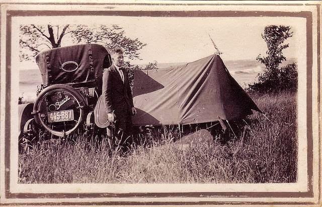 Buick-Camper-1-1920.jpg&f=1&nofb=1