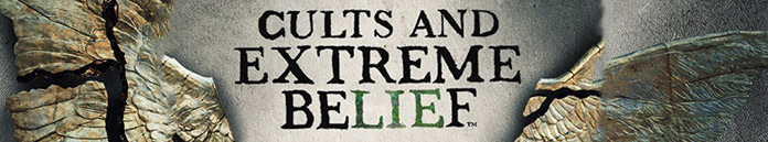 Cults and Extreme Beliefs S01E01 WEB h264-TBS - SceneSource