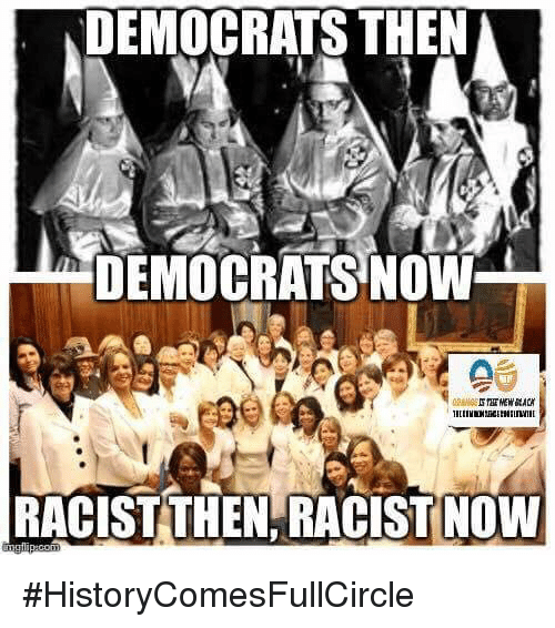 democrats-then-democrats-now-racist-then