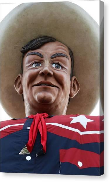 howdy-folks-big-texas-portrait-02-pamela