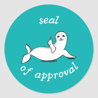 seal_of_approval-reb6cb00765eb49c385b747