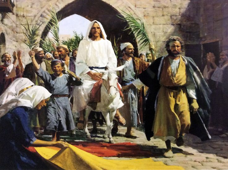 17 Best images about Triumphal on Pinterest | Christ, Image of jesus and Anna wood