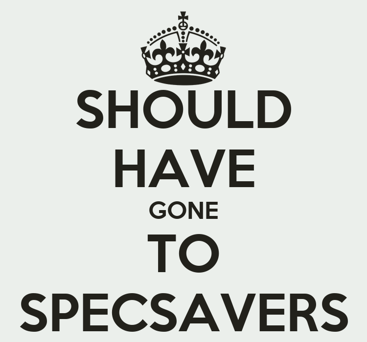 should-have-gone-to-specsavers-4.png&f=1