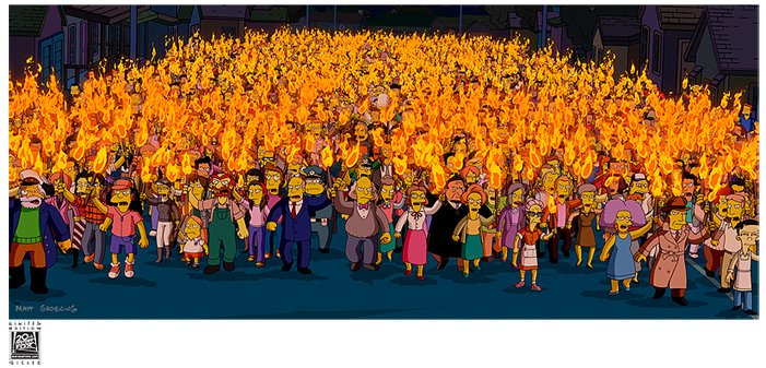 simpsons-movie-mob-with-torches-2.jpg&f=