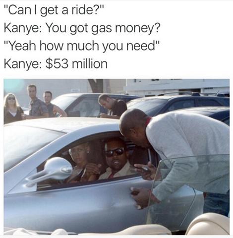 Kanye-Debt-Meme.png&f=1&nofb=1