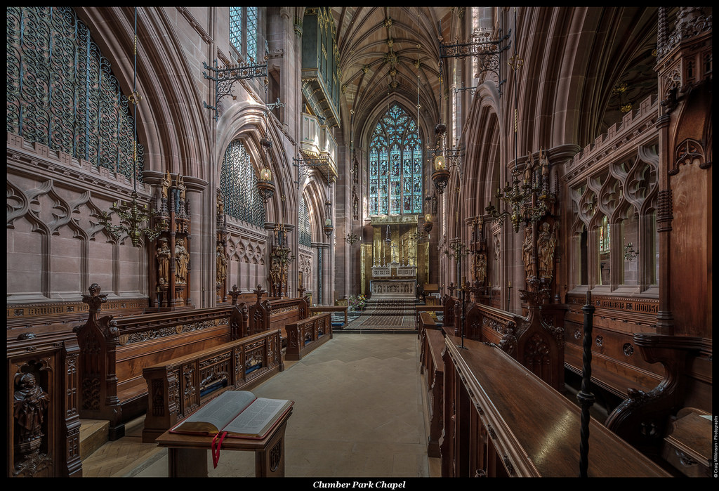 clumber-chapel.jpg&f=1