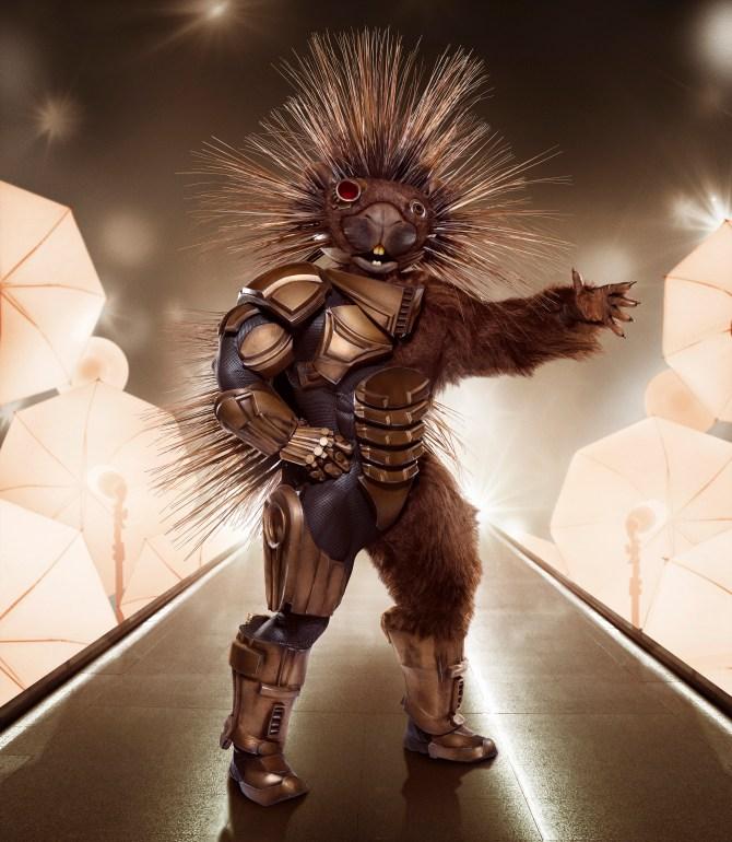 Robopine-The-Masked-Singer-Season-5-2.jpg?w=670&f=1&nofb=1