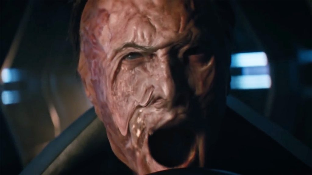 Star-Trek-Discovery-Future-Christopher-P