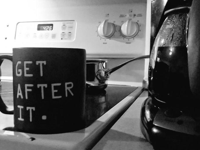 get-after-it.jpg?w=689&f=1&nofb=1