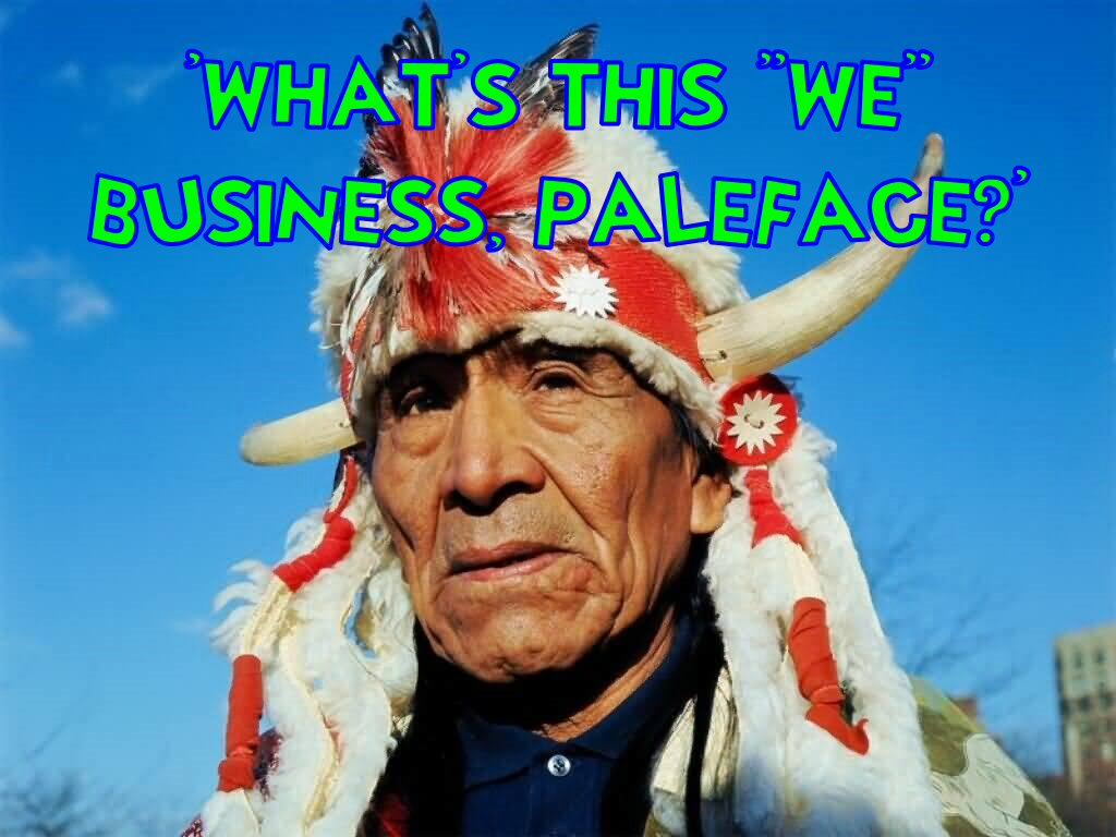 whats-this-we-business-paleface.jpg&f=1&