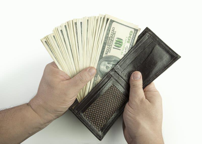 salary-opening-wallet-full-money-5615986