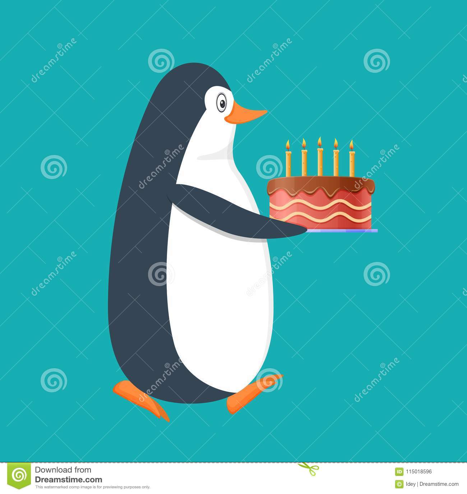 funny-penguin-antarctic-bird-large-gift-