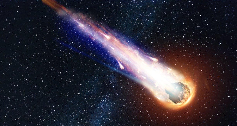 impact-meteorite-ecosse.jpg&f=1&nofb=1