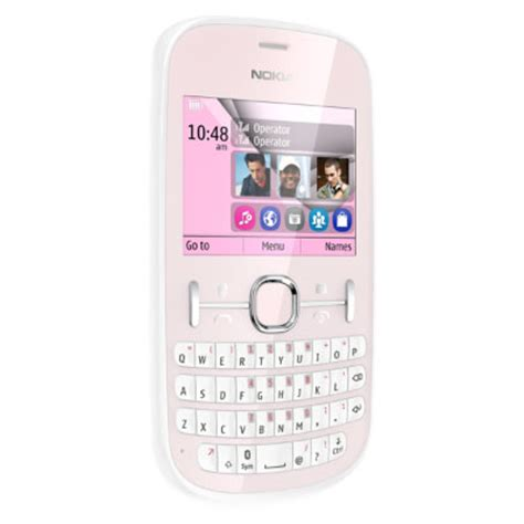 """Recycle <a href=""""http://avtotemp.info/page/nokia-asha-200-slot-nigeria"""" class=""""perelink"""">Nokia</a> <a href=""""http://avtotemp.info/page/nokia-asha-200-slot-nigeria"""" class=""""perelink"""">Asha</a> 200 