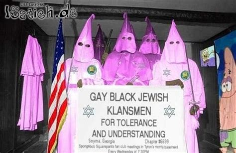 """TOLERANCE: <a href=""""http://avtotemp.info/page/lgbt-parenting-articles"""" class=""""perelink"""">LGBT</a> Marchers In <a href=""""http://avtotemp.info/page/gay-lesbian-chicago"""" class=""""perelink"""">Chicago</a> Ban <a href=""""http://avtotemp.info/page/gay-lesbians-in-the-jewish-community"""" class=""""perelink"""">Jewish</a> Flags ..."""
