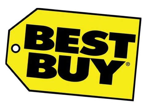 """App Shopper: <a href=""""http://masgala.club/page/cell-phone-trade-in-value-best-buy"""" class=""""perelink"""">Best</a> Buy (Shopping)"""