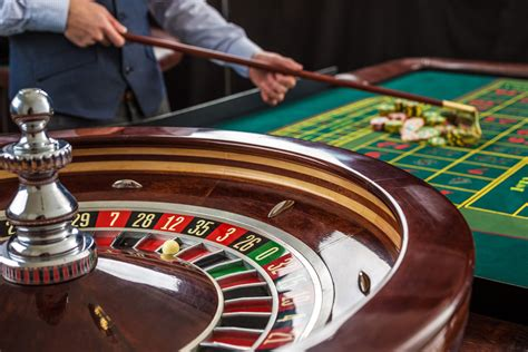 """Roulette <a href=""""http://avtotemp.info/page/gay-fashion-tips"""" class=""""perelink"""">Tips</a> and Tricks   Clear <a href=""""http://avtotemp.info/page/gay-fashion-advice"""" class=""""perelink"""">Advice</a> and The Danger of ..."""