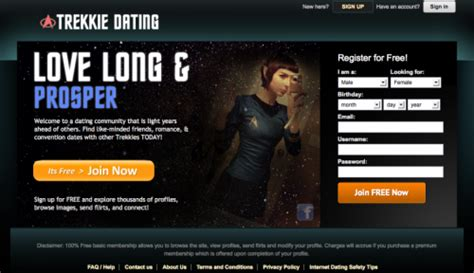 Norges strste dating site mot/Geithus