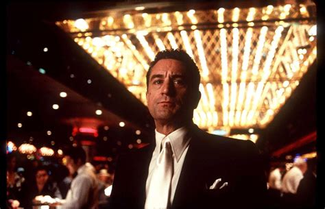 "Robert De Niro, Casino. | Action <a href=""http://avtotemp.info/page/gay-themed-movies-2015-online"" class=""perelink"">Movies</a> 