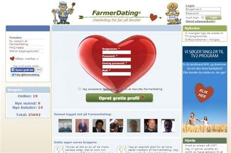 Uformell Dating Levanger