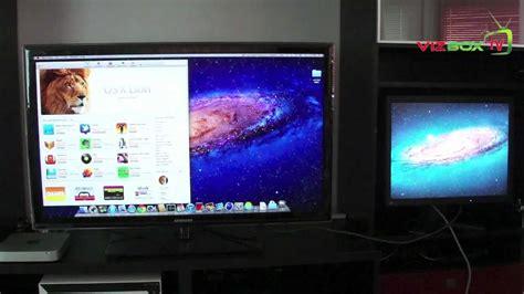 Hello Mac mini | A Brugian in the US