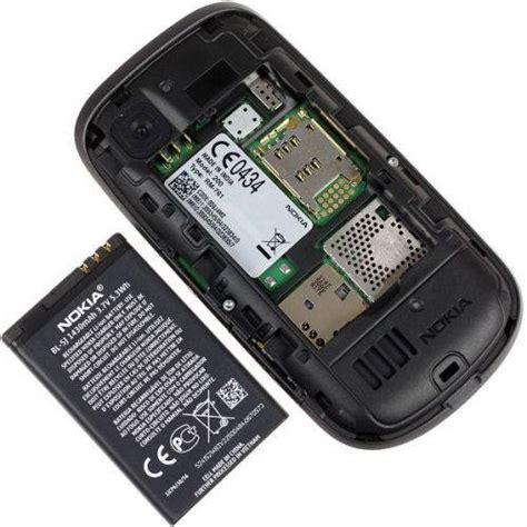 """Nokia Asha 200 <a href=""""http://avtotemp.info/page/gay-family-auto-reviews"""" class=""""perelink"""">Reviews</a> and Ratings - TechSpot"""