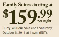 Coupons And Deals For Great Wolf Lodge | 2015 Best Auto ...