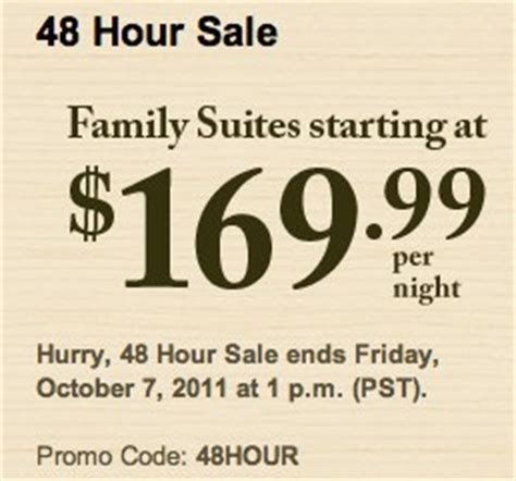 Great wolf lodge discount codes 2011 williamsburg image ...