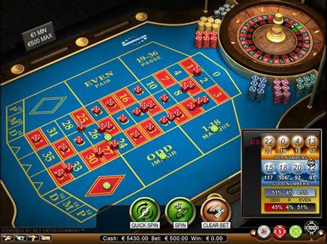 """Sac <a href=""""http://avtotemp.info/page/sac-de-voyage-avec-roulette-pas-cher"""" class=""""perelink"""">voyage</a> decathlon roulette,sac <a href=""""http://avtotemp.info/page/sac-de-voyage-avec-roulette-pas-cher"""" class=""""perelink"""">voyage</a> mercedes slk,sac ..."""