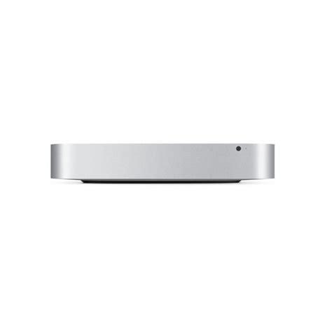 Mac mini (mid 2011) Dual Monitor on OS X 10.8 Mountain ...