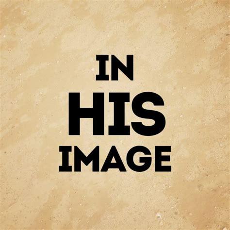 In His Image (+ Q&A) | Genesis 1:26-27 - Raintree ...