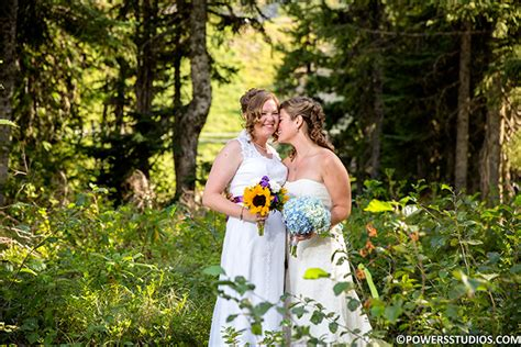 """Portland <a href=""""http://avtotemp.info/page/gay-and-lesbian-wedding-planning-the-perfect-same-sex-ceremony"""" class=""""perelink"""">Same</a> Sex Wedding"""
