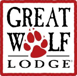 Great Wolf Coupons | 2017 - 2018 Best Cars Reviews