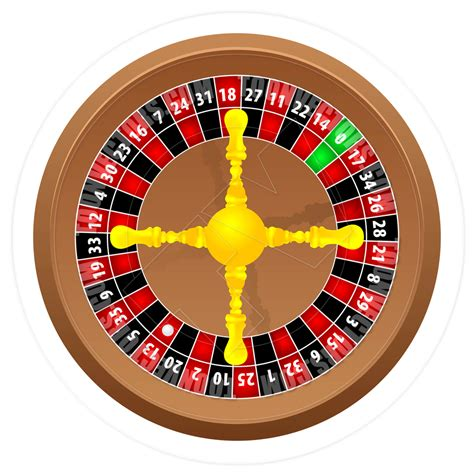 """Roulette <a href=""""http://avtotemp.info/page/gay-online-dating-sites-free"""" class=""""perelink"""">free</a> vector <a href=""""http://avtotemp.info/page/read-books-online-free-no-download"""" class=""""perelink"""">download</a> (34 <a href=""""http://avtotemp.info/page/gay-online-dating-sites-free"""" class=""""perelink"""">Free</a> vector) for ..."""