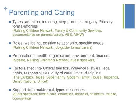 """LGBT <a href=""""http://avtotemp.info/page/lgbt-parenting-articles"""" class=""""perelink"""">parenting</a> - Wikipedia"""