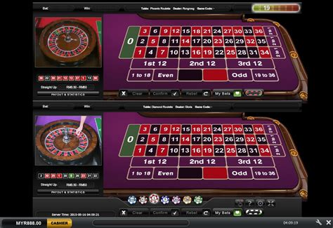 How to Win at Roulette: 11 Steps (with Pictures) - wikiHow