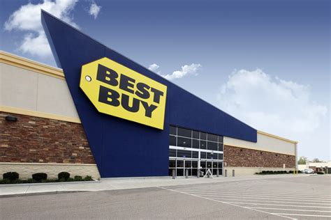 """Best Buy <a href=""""http://masgala.club/page/target-offering-0-ipad-trade-in-deal"""" class=""""perelink"""">offering</a> double <a href=""""http://masgala.club/page/gamestop-phone-trade-in-values"""" class=""""perelink"""">trade-in</a> value, $100 <a href=""""http://masgala.club/page/mac-of-all-trades-discount-code"""" class=""""perelink"""">discount</a> on ..."""