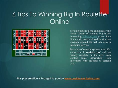 """Roulette <a href=""""http://avtotemp.info/page/mount-gay-soda-casino-royale"""" class=""""perelink"""">Royale</a> - <a href=""""http://avtotemp.info/page/gay-online-dating-sites-free"""" class=""""perelink"""">FREE</a> Casino apk <a href=""""http://avtotemp.info/page/read-books-online-free-no-download"""" class=""""perelink"""">download</a> <a href=""""http://avtotemp.info/page/1-man-gay-online-dating-from-mumbai"""" class=""""perelink"""">from</a> MoboPlay"""
