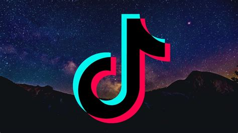 8 TikTok Tricks For Beginners To Become Popular In 2021