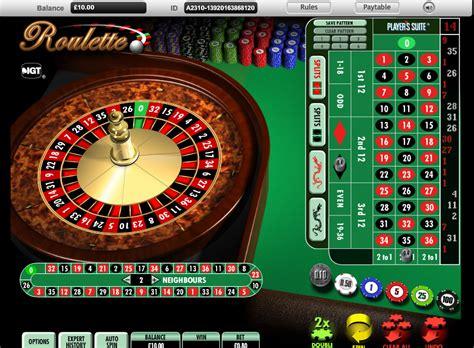 "Sac  roulettes <a href=""http://avtotemp.info/page/metatrader-4-pour-windows-phone"" class=""perelink"">pour</a> 20kg pas cher"