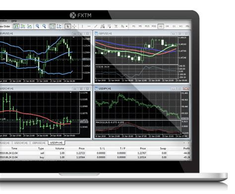 "Top 16 <a href=""http://masgala.club/page/forex-trading-platform-for-windows"" class=""perelink"">Forex</a> <a href=""http://masgala.club/page/best-futures-trading-platforms-reviews"" class=""perelink"">Trading</a> <a href=""http://masgala.club/page/best-futures-trading-platforms-reviews"" class=""perelink"">Platforms</a> For Mac"