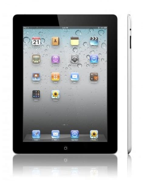"Best Buy to reboot <a href=""http://masgala.club/page/citibank-mobile-check-deposit-ipad"" class=""perelink"">iPad</a> <a href=""http://masgala.club/page/gamestop-phone-trade-in-values"" class=""perelink"">trade-in</a> <a href=""http://masgala.club/page/at&t-trade-in-phone-program"" class=""perelink"">program</a> tomorrow, $200 ..."